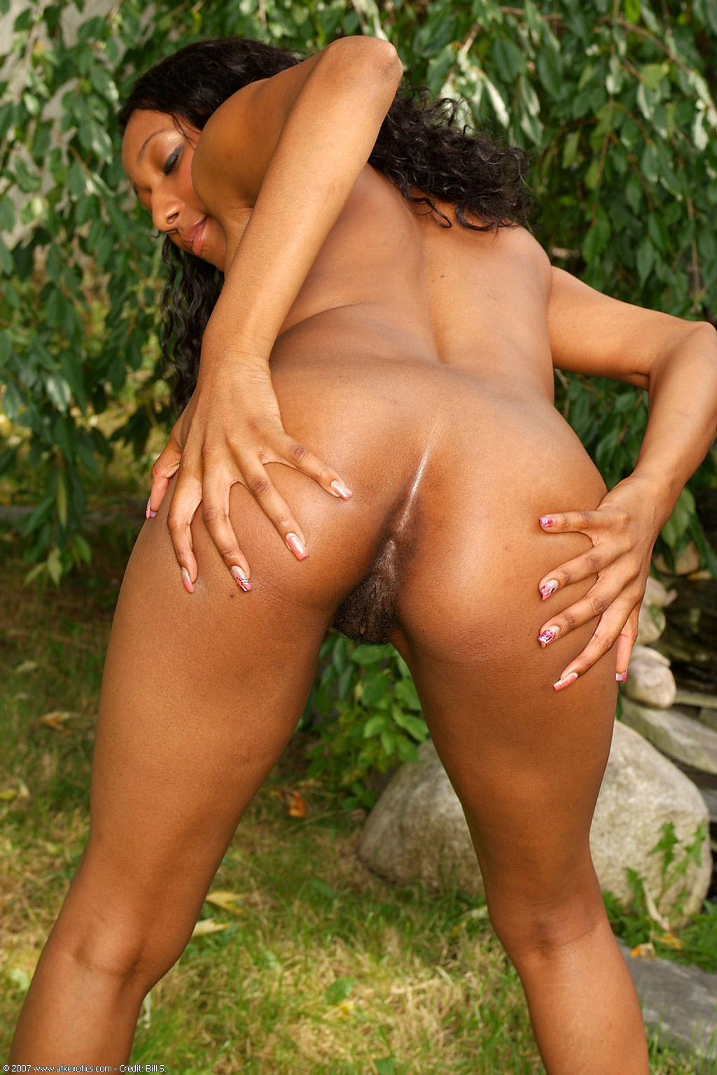 shaved black girls jpg 1080x810