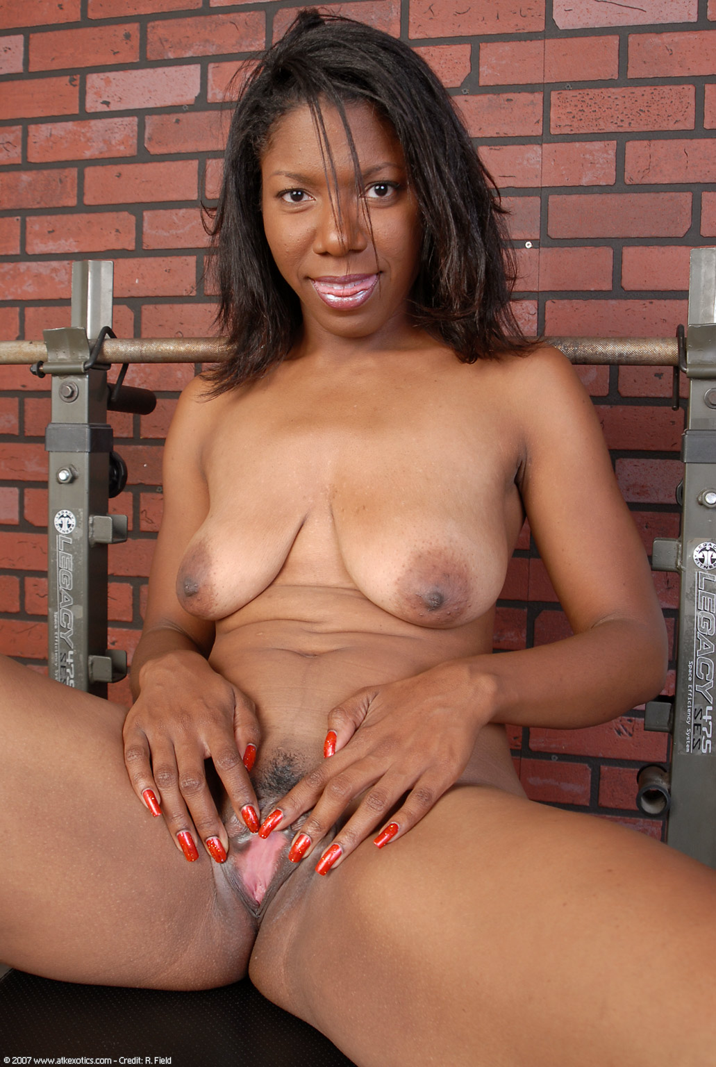 Have hit atk exotics ebony milf remarkable