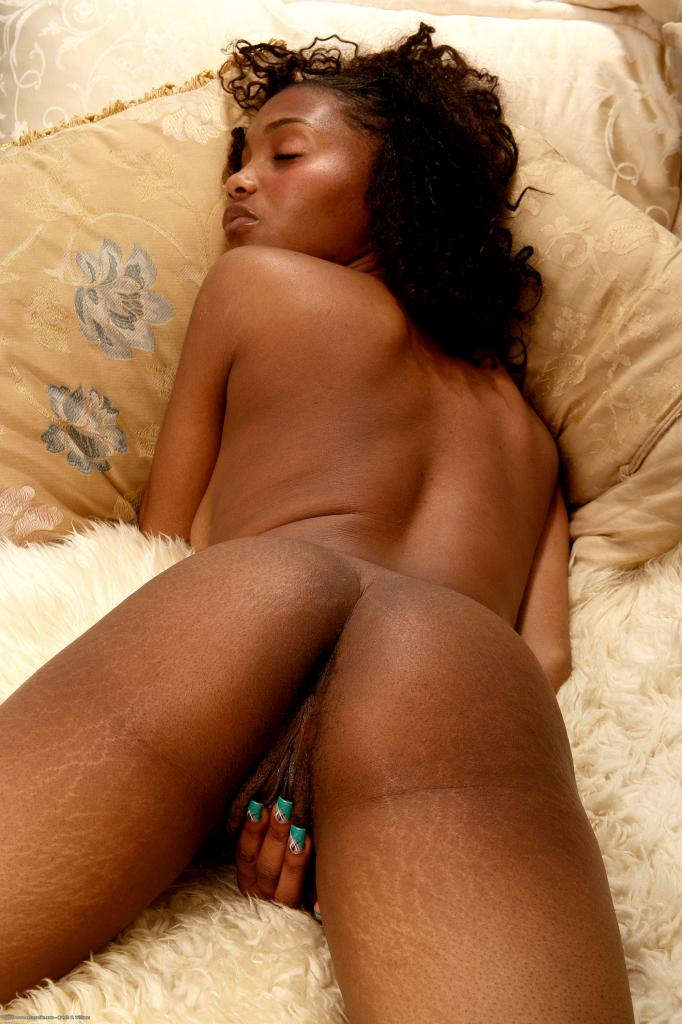 sexy fat black girls