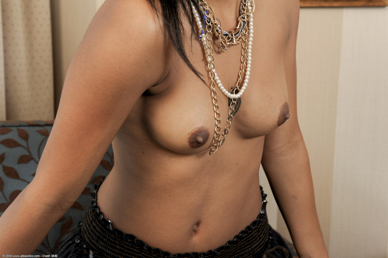 Pic of biggets tits in world naked images