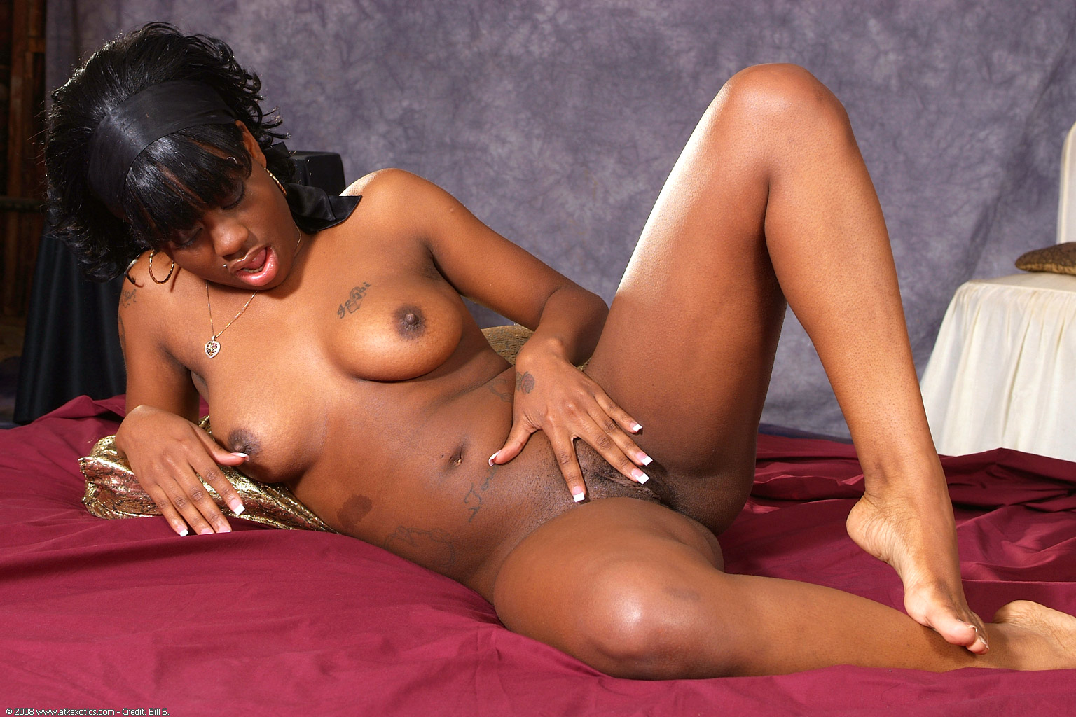 black female escorts tele sex