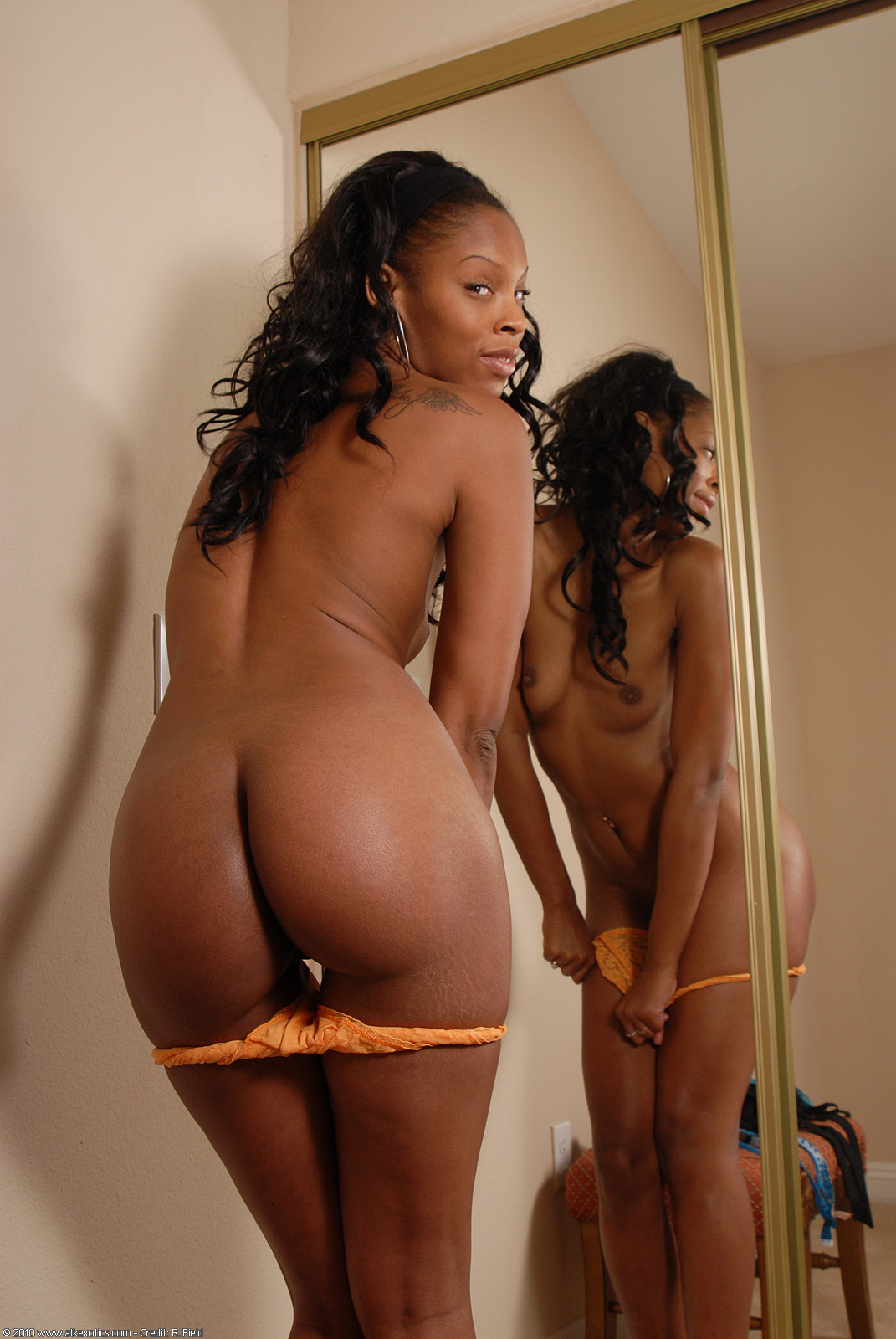 Confirm. hot ebony mature model escort very talented